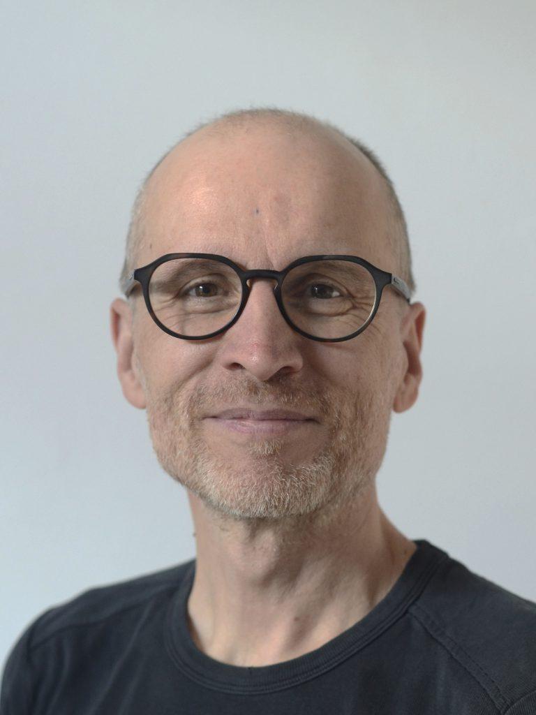 Ralph Römer